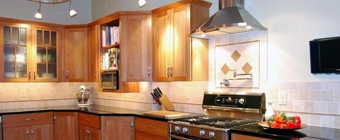 ss_03_res_lous_kitchen_730_300